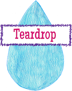 Teardrop Clothing